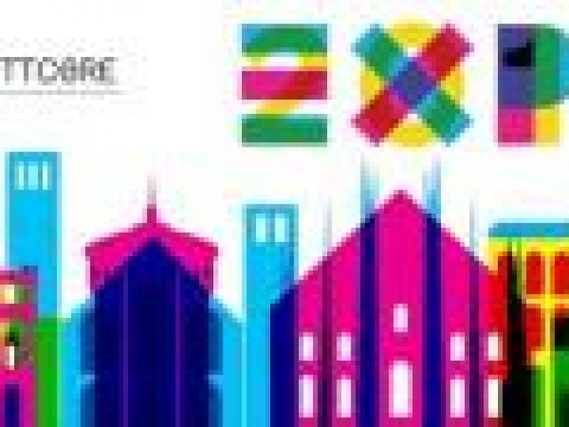 Expo2015_480x172